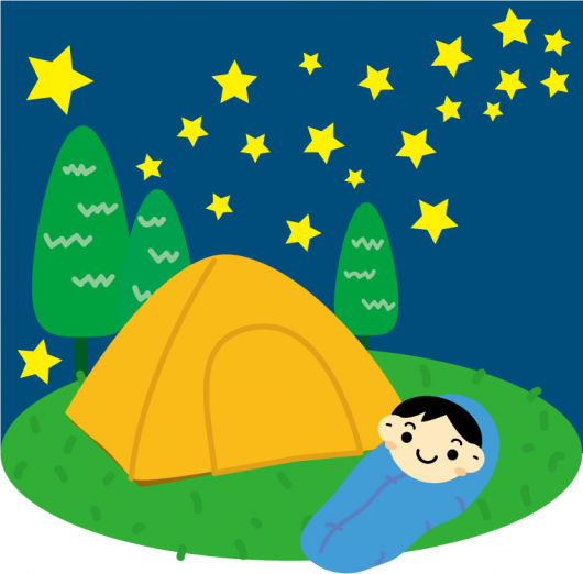 camping1-530x522